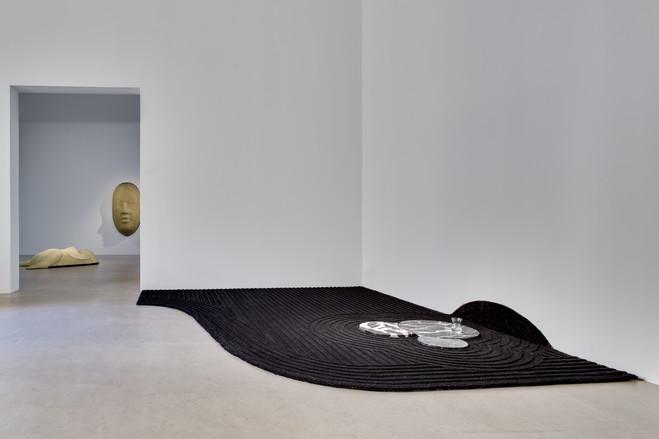 José Lévy - NextLevel Gallery
