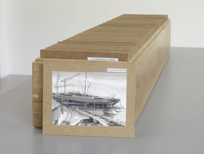 l homme de vitruve le cr dac centre d art contemporain d ivry exhibition slash paris. Black Bedroom Furniture Sets. Home Design Ideas