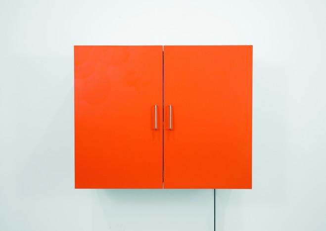 Mika Rottenberg - Galerie Laurent Godin