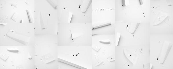 Marie Orensanz - School Gallery / Olivier Castaing
