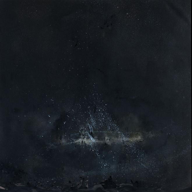 Valérie Favre - Galerie Jocelyn Wolff