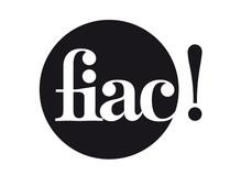 FIAC 2012 - Grand Palais – La nef