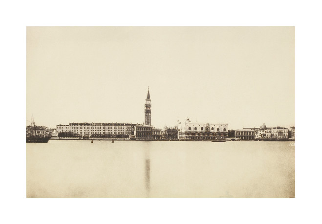 Modernisme ou modernité - Petit Palais