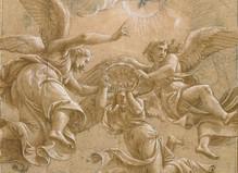 Giulio Romano, élève de Raphaël et peintre des Gonzague - Le Louvre