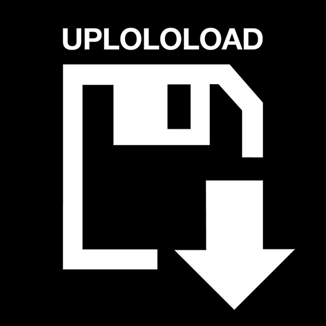 Uploloload - 22,48 m² Gallery