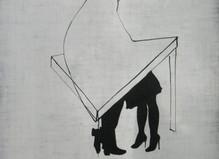 Bénédicte Henderick - Catherine Putman Gallery