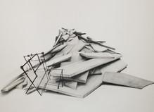 Eschatologie - De Roussan Gallery