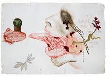 Devoid - Nathalie Obadia Gallery