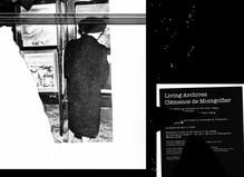 Les référents - Edouard-Manet de Gennevilliers Gallery