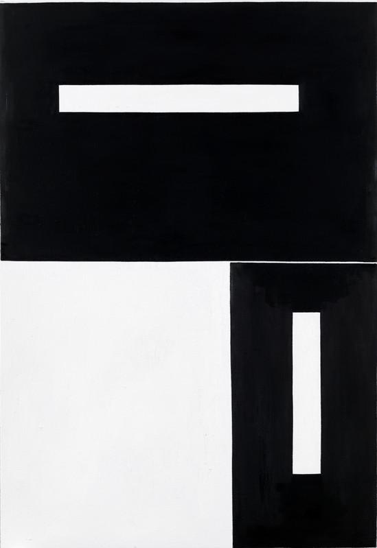 André Butzer - Galerie Xippas