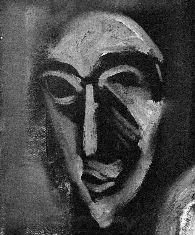Matthieu Ronsse - Almine Rech Gallery