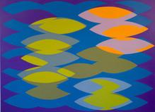 Horizons - Jean Fournier Gallery