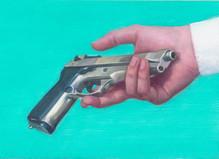 Robert Devriendt - Loevenbruck Gallery