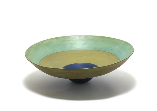 Martine Damas - Galerie Bernard Jordan