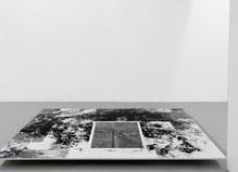 Variaciones del defecto—la A es la Q - Dohyang Lee Gallery
