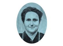 Gertrude Stein - Le Plateau