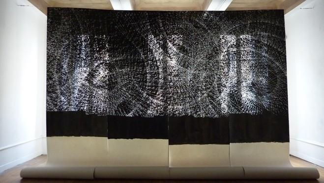 Marie Lepetit - Briobox Gallery