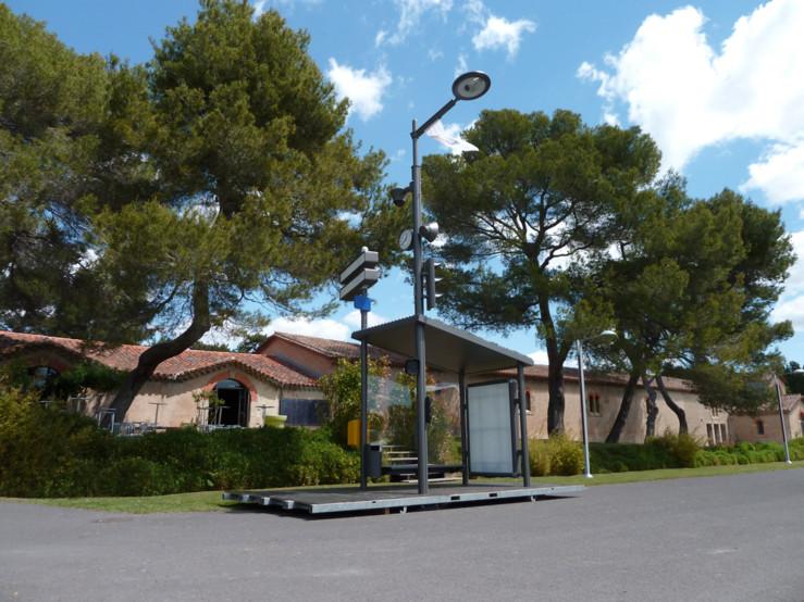 Julien berthier la concentration des services 2011 large2