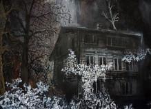 Peter Neuchs, Turi Heisselberg Pedersen - Maria Lund Gallery