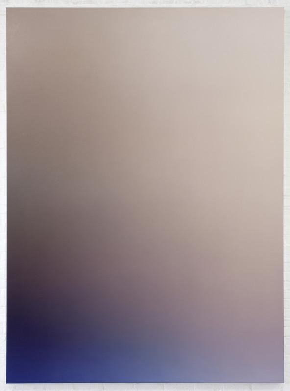 Pieter Vermeersch - Galerie Emmanuel Perrotin – Saint Claude