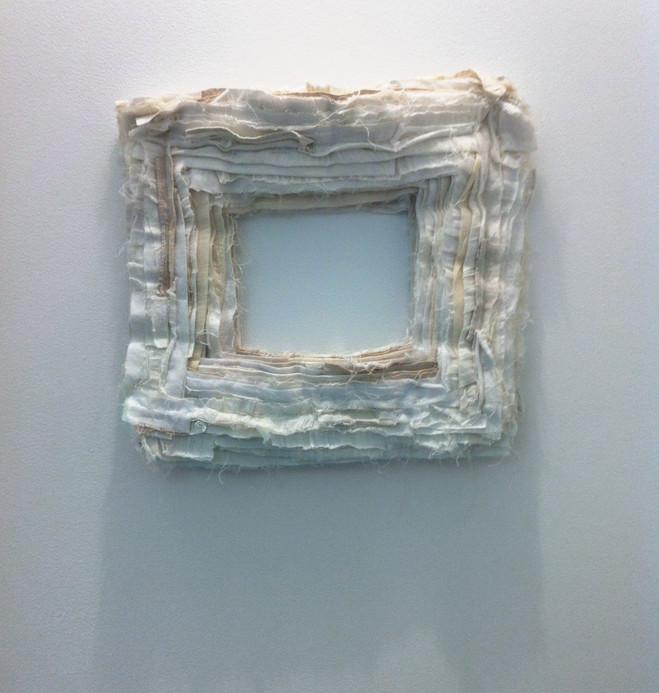 一期一会 by Rieko Koga - Nivet Carzon Gallery