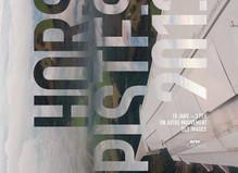 Hors Pistes - Centre Georges Pompidou