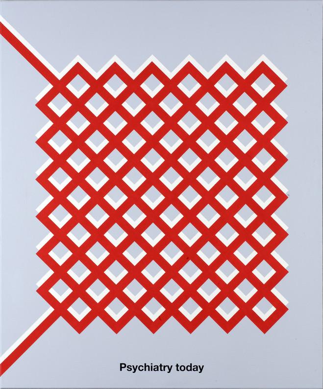 Matthew Darbyshire, Florence Doléac, Martin Le Chevallier, Julien Prévieux - Jousse Entreprise — Art contemporain