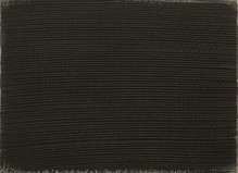 Jean Degottex - Bernard Bouche Gallery