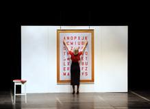 4ème édition du Nouveau Festival - Centre Georges Pompidou