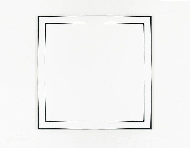 Stéphane Dafflon - Air de Paris Gallery