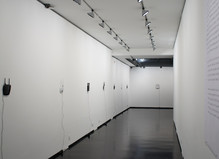 Offline art : new2 - Xpo Gallery