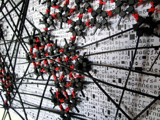 C L O U D - Galerie Yukiko Kawase