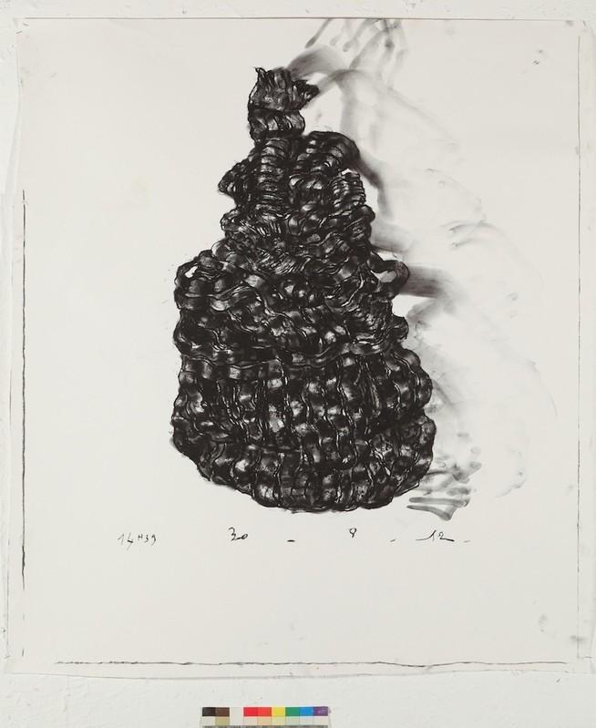 Jean Pierre Formica - Helene Bailly Gallery