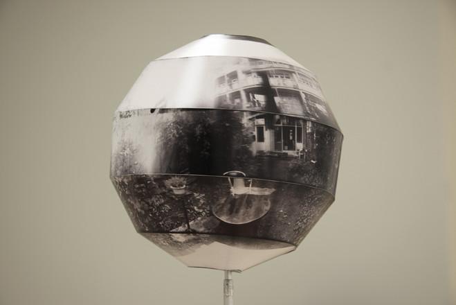 Exposition collective - Jérôme Poggi Gallery