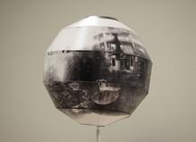 Exposition collective - Galerie Jérôme Poggi