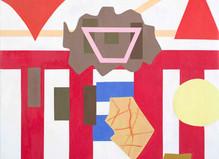 Seeing - Nathalie Obadia Gallery