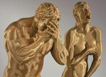 Disaster — The End of Days - Galerie Thaddaeus  Ropac Paris Pantin