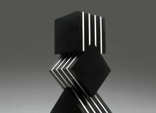 Sobrino - Nery Marino Gallery