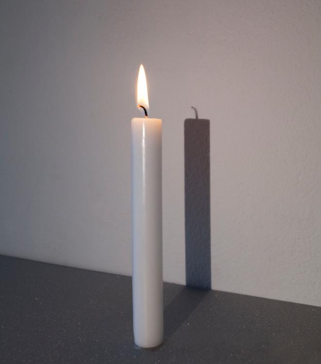 Sophia Pompéry - Galerie Dix9