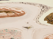 Yoon Ji-Eun - Maria Lund Gallery