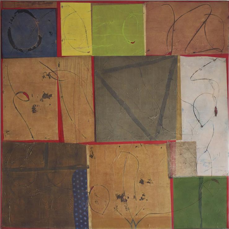 April24 2012 oilandmixedmediaoncanvas 173x173cm large2
