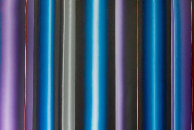 Nicolas Panayotou - A2Z Art Gallery