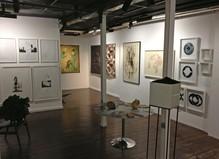 Nos drawings - School Gallery / Olivier Castaing