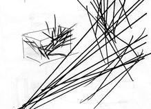 Group show—Pierrette Bloch, Mario Giacomelli, François Génot, Muriel Moreau, Bertrand Secret, Anne Laure Sacriste et Soo Young Chin - LWS Gallery