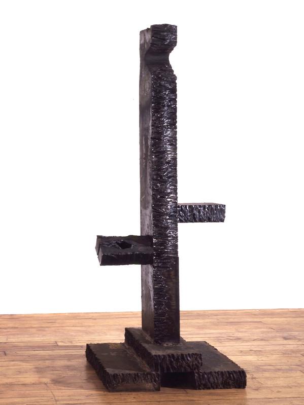 Alain Kirili - Galerie Pièce Unique