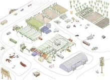 Atelier Van Lieshout - Jousse Entreprise — Art contemporain