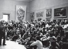 Jean Dupuy - Galerie Loevenbruck