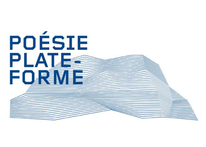 Poésie Plateforme Magasin Dada - Fondation d'entreprise Ricard