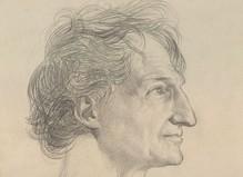 David d'Angers - Le Louvre