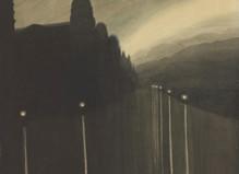 L'ange du bizarre - Musée d'Orsay